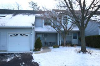 1241 Pond Road, Neptune City, NJ 07753 (MLS #21710421) :: The Dekanski Home Selling Team