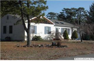 2266 Midway Avenue, Toms River, NJ 08757 (MLS #21710433) :: The Dekanski Home Selling Team