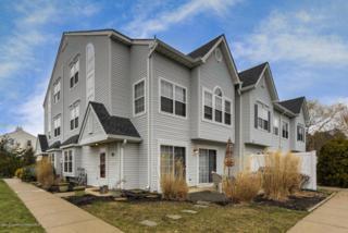 35 Richmond Court, Tinton Falls, NJ 07712 (MLS #21710441) :: The Dekanski Home Selling Team