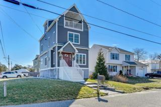 67 Bayview Drive, Brick, NJ 08723 (MLS #21710456) :: The Dekanski Home Selling Team