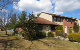770 Jenny Court, Brick, NJ 08724 (MLS #21710457) :: The Dekanski Home Selling Team
