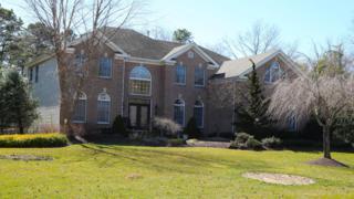 26 Cedarview Avenue, Jackson, NJ 08527 (MLS #21710468) :: The Dekanski Home Selling Team