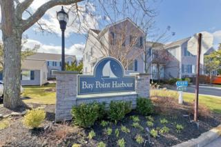 61 Bay Point Harbour, Point Pleasant, NJ 08742 (MLS #21710474) :: The Dekanski Home Selling Team