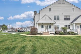57 Des Moines Court, Tinton Falls, NJ 07712 (MLS #21710475) :: The Dekanski Home Selling Team