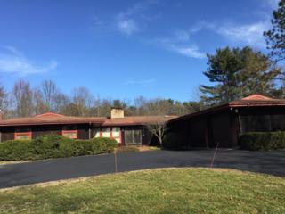2374 Birch Place, Manasquan, NJ 08736 (MLS #21710501) :: The Dekanski Home Selling Team