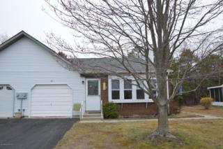 5 Brockton Court B, Whiting, NJ 08759 (MLS #21710520) :: The Dekanski Home Selling Team
