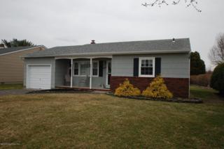 1 Auburn Road, Toms River, NJ 08757 (MLS #21710521) :: The Dekanski Home Selling Team