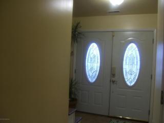 19 Harpers Ferry Road, Toms River, NJ 08753 (MLS #21710559) :: The Dekanski Home Selling Team