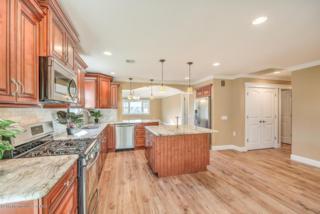 76 Selkirk Avenue, Toms River, NJ 08757 (MLS #21710618) :: The Dekanski Home Selling Team