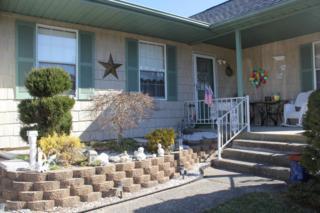 10 Penwood Drive 54A, Whiting, NJ 08759 (MLS #21710622) :: The Dekanski Home Selling Team