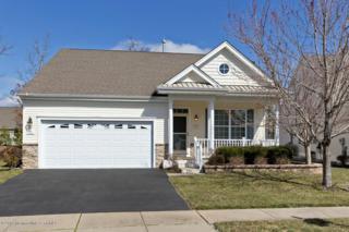 12 Montauk Place, Barnegat, NJ 08005 (MLS #21710625) :: The Dekanski Home Selling Team