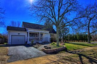 39 Drexel Drive, Jackson, NJ 08527 (MLS #21710638) :: The Dekanski Home Selling Team