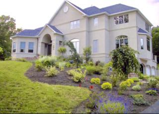 5 Cottrell Drive, Clarksburg, NJ 08510 (MLS #21710640) :: The Dekanski Home Selling Team