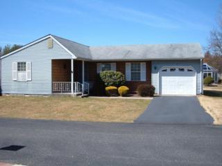 9 Cranston Court, Whiting, NJ 08759 (MLS #21710646) :: The Dekanski Home Selling Team