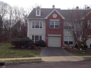 41 Tarpon Drive #4001, Sea Girt, NJ 08750 (MLS #21710676) :: The Dekanski Home Selling Team