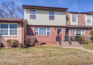 107 Camille Court, Brick, NJ 08724 (MLS #21710683) :: The Dekanski Home Selling Team