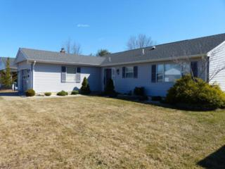 20 Elkton Court, Toms River, NJ 08757 (MLS #21710691) :: The Dekanski Home Selling Team