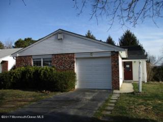 92 Seaview Avenue, Brick, NJ 08723 (MLS #21710699) :: The Dekanski Home Selling Team