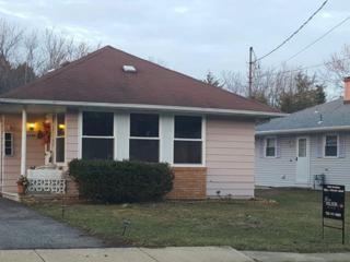 2248 Hovsons Boulevard, Toms River, NJ 08753 (MLS #21710703) :: The Dekanski Home Selling Team