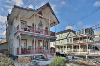 16 Embury Avenue, Ocean Grove, NJ 07756 (MLS #21710707) :: The Dekanski Home Selling Team