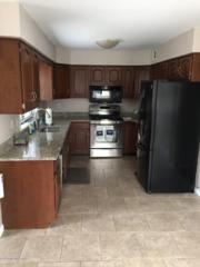 580 Patten Avenue #1, Long Branch, NJ 07740 (MLS #21710710) :: The Dekanski Home Selling Team