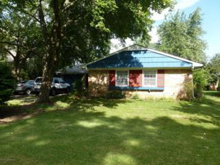 363 Lloyd Road, Matawan, NJ 07747 (MLS #21710715) :: The Dekanski Home Selling Team