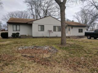 849 Neville Street, Toms River, NJ 08753 (MLS #21710719) :: The Dekanski Home Selling Team