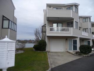 25 Sunset Avenue, Long Branch, NJ 07740 (MLS #21710726) :: The Dekanski Home Selling Team