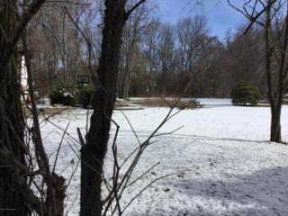 121 State Route 34, Holmdel, NJ 07733 (MLS #21710736) :: The Dekanski Home Selling Team