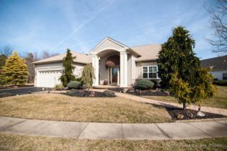 12 Ferrara Court, Manchester, NJ 08759 (MLS #21710768) :: The Dekanski Home Selling Team