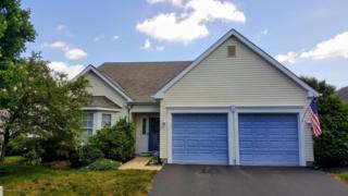 81 Sunrise Court, Lakewood, NJ 08701 (MLS #21710794) :: The Dekanski Home Selling Team