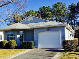 31 Prince Charles Drive, Toms River, NJ 08757 (MLS #21710834) :: The Dekanski Home Selling Team