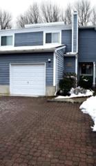 26 Spring Court, Tinton Falls, NJ 07724 (MLS #21710842) :: The Dekanski Home Selling Team