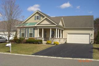 10 Edgartown Lane, Barnegat, NJ 08005 (MLS #21710845) :: The Dekanski Home Selling Team