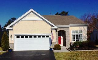 45 Mayport Court, Barnegat, NJ 08005 (MLS #21710859) :: The Dekanski Home Selling Team