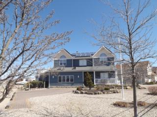 229 Allen Road, Bayville, NJ 08721 (MLS #21710869) :: The Dekanski Home Selling Team