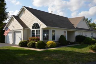 2400 Crisfield Circle, Toms River, NJ 08755 (MLS #21710908) :: The Dekanski Home Selling Team