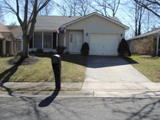 1687 Buttonwood Avenue, Toms River, NJ 08755 (MLS #21710911) :: The Dekanski Home Selling Team