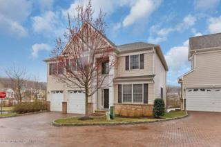 5 Isabella Court, Middletown, NJ 07748 (MLS #21710943) :: The Dekanski Home Selling Team
