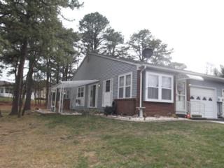 3a Greenwood Lane, Whiting, NJ 08759 (MLS #21710965) :: The Dekanski Home Selling Team