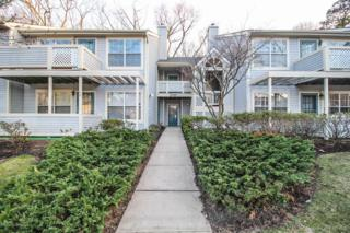 39 Chinkaberry Court, Howell, NJ 07731 (MLS #21710982) :: The Dekanski Home Selling Team