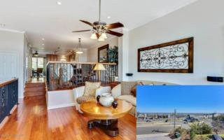 1 Portland Road #19, Highlands, NJ 07732 (MLS #21710985) :: The Dekanski Home Selling Team