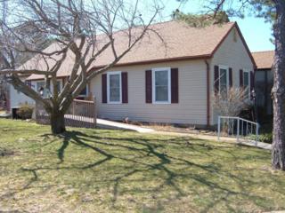11a Amesbury Road, Whiting, NJ 08759 (MLS #21710990) :: The Dekanski Home Selling Team