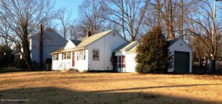 5 Elm Drive, Neptune Township, NJ 07753 (MLS #21711038) :: The Dekanski Home Selling Team