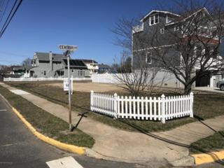 119 Central Avenue, Point Pleasant Beach, NJ 08742 (MLS #21711051) :: The Dekanski Home Selling Team