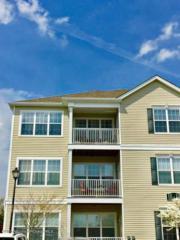 231 Mill Pond Way, Eatontown, NJ 07724 (MLS #21711057) :: The Dekanski Home Selling Team
