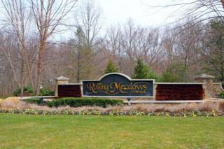 109 Rolling Meadows Boulevard S, Ocean Twp, NJ 07712 (MLS #21711069) :: The Dekanski Home Selling Team