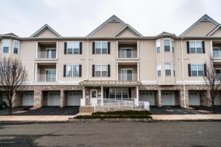 203 Potts Road, Marlboro, NJ 07746 (MLS #21711070) :: The Dekanski Home Selling Team