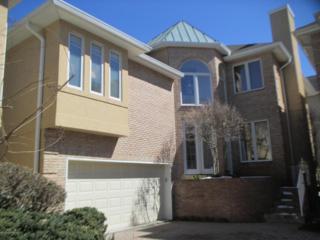 220 Bel Air Court, Holmdel, NJ 07733 (MLS #21711074) :: The Dekanski Home Selling Team
