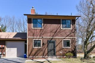 8 Owl Road #1000, Howell, NJ 07731 (MLS #21711099) :: The Dekanski Home Selling Team